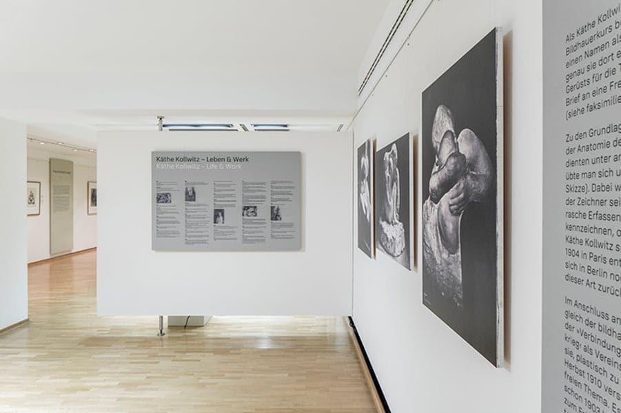 Gemütlich Museum Der Anatomie Paris Ideen - Menschliche Anatomie ...