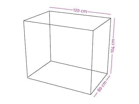 kubikmeter berechnen kiro sperrm ll berlin treppe. Black Bedroom Furniture Sets. Home Design Ideas