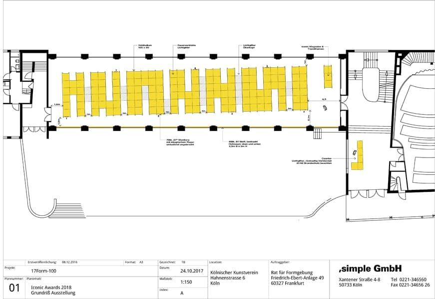 Berühmt Schwenkrahmen Pläne Galerie - Benutzerdefinierte ...